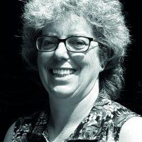 Elaine Kerr - International Synergies - ALL